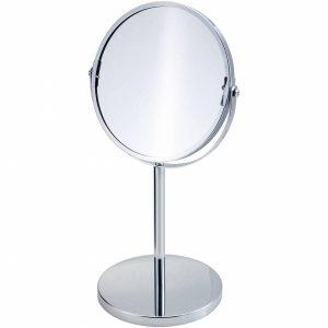 Spogulis kosmētiskais abpusīgs 507-90