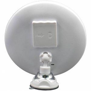 Vannas istabas LED spogulis 501-22
