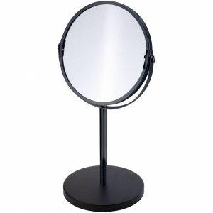 Spogulis 507-20