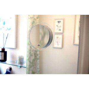 Spogulis 510-21