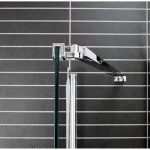 Stabilizējošās stienis Flexi 30918